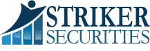 Striker Securities